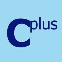 C Plus Office