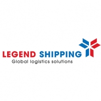 Công ty TNHH Legend International Shipping