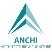 Anchi Home