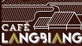 Cafe Langbiang