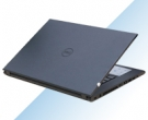 Dell 3442 core i3-4005/ram 2g/hdd 500g/14.1