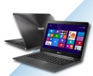 <em>Asus</em> UX305FA-FC089H Core I5 M-5Y10 8g 128ssd Full Hd Win8. 1 13. 3
