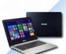 <em>Asus</em> k501lb-dm077d core i5-5200u 4g 1tb vga 2g full hd 15.6