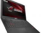 Laptop <em>Asus</em> Dòng Gaming