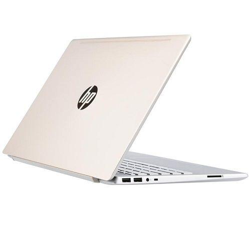 Hp pavilion 14-ce0024tu (4me97pa) core i5-8250u 4gb 1tb full hd win 10 14 giá sốc