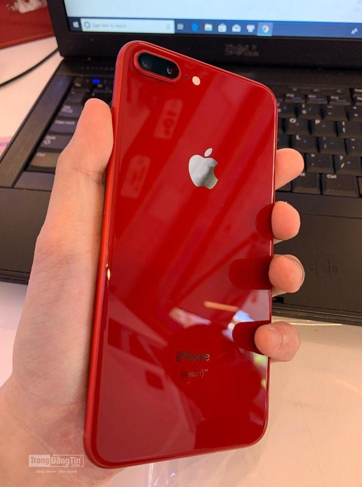 Iphone 8 Plus Tablet Plaza