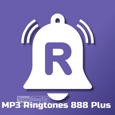 MP3 Ringtones 888 Plus Company tuyển nhân viên marketing