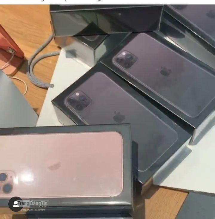 iPhone 11 Pro,Samsung S20 Ultra 5G,iPhone 11 Pro Max,iPhone 11