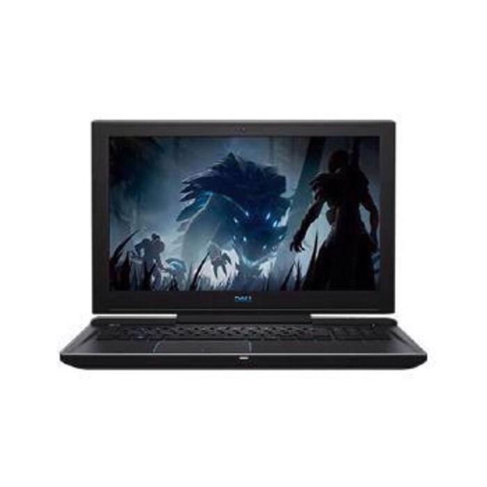 Laptop Dell G7 15 7588. intel Core I7-8750h