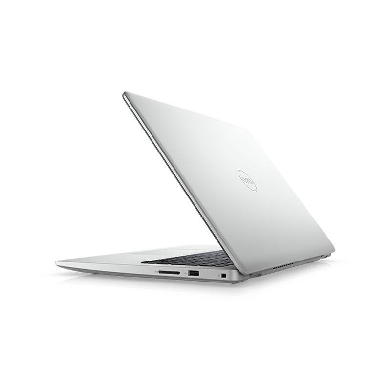 Laptop DELL INS 5593 (N5I5461W) CORE I5-1035G1 8G 512G 2G -MX230 FULL HD WIN 10