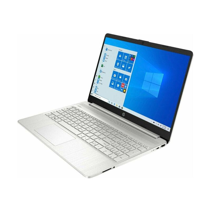 Laptop HP 15-DY1043DX (192L0UA) CORE i5 1035G1 12G 256G TOUCH WIN 10