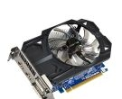 Card màn hình GIGABYTE GEFORCE GTX750 TI 1 FAN 1G/DDR5/128BIT