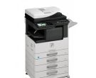 ​Máy Photocopy SHARP MX-M265N
