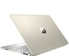 Hp pavilion 15 cs1009tu 5jl43pa core i5-8265u 4g 1tb full hd win 10 15.6
