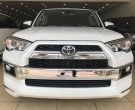 Bán Toyota 4Runner Limited 2019