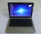 Laptop cũ HP G42 Core i5