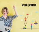 How to apply Viet Nam working permit for foreigner