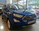 BÁN XE FORD ECOSPORT AMBIENT 2019 AT CHIẾT KHẤU TỐT