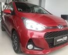 Hyundai I10 GRAND 1.2 MT