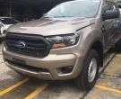 Ford Ranger XL 4x2 MT 2019