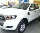 Ford Ranger XLS 4x2 MT 2019