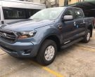 Ford Ranger XLS 4x2 AT 2019