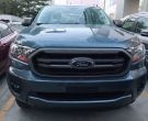 2019 FORD RANGER XLS AT