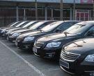 About service private car rental around Vietnam with driver