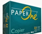 Cung cấp Bán giấy in Paper one 70 cho doanh nghiệp
