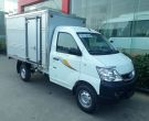 Thaco towner990 TK