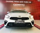 [CERATO] Đẹp trong từng centimet!