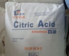 Bột chua Citric Acid Anhydrate – TTCA China