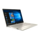 Laptop  HP PAVILION 14 - CE3014TU (8QP03PA) CORE I3-1005G1 4G 256G SSD FULL HD W10