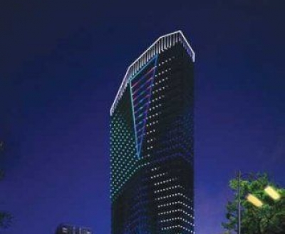 Lim Tower