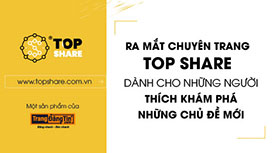 topshare